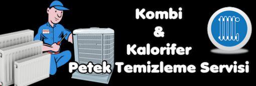 Ankara kombi petek temizleme servisi 374 46 38
