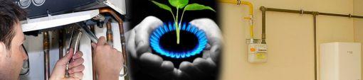 başkent gaz yetkili firma  0312 374 46 38