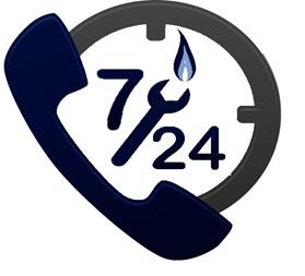 ankara 7/24 iç tesisat servisi 0543 768 13 36